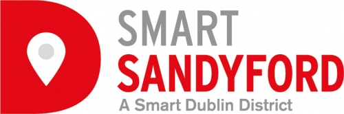 Smart Sandyford Launch at One Microsoft Place