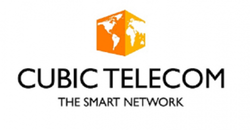 Cubic Telecom gets €40m injection to boost IoT tech