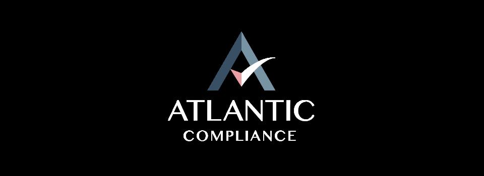 Atlantic Compliance ltd