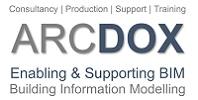 ArcDox