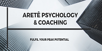 Aretē Psychology & Coaching