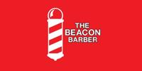 The Beacon Barber