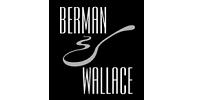 Berman & Wallace Ltd