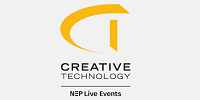 Creative Technology Ireland (Ion House)
