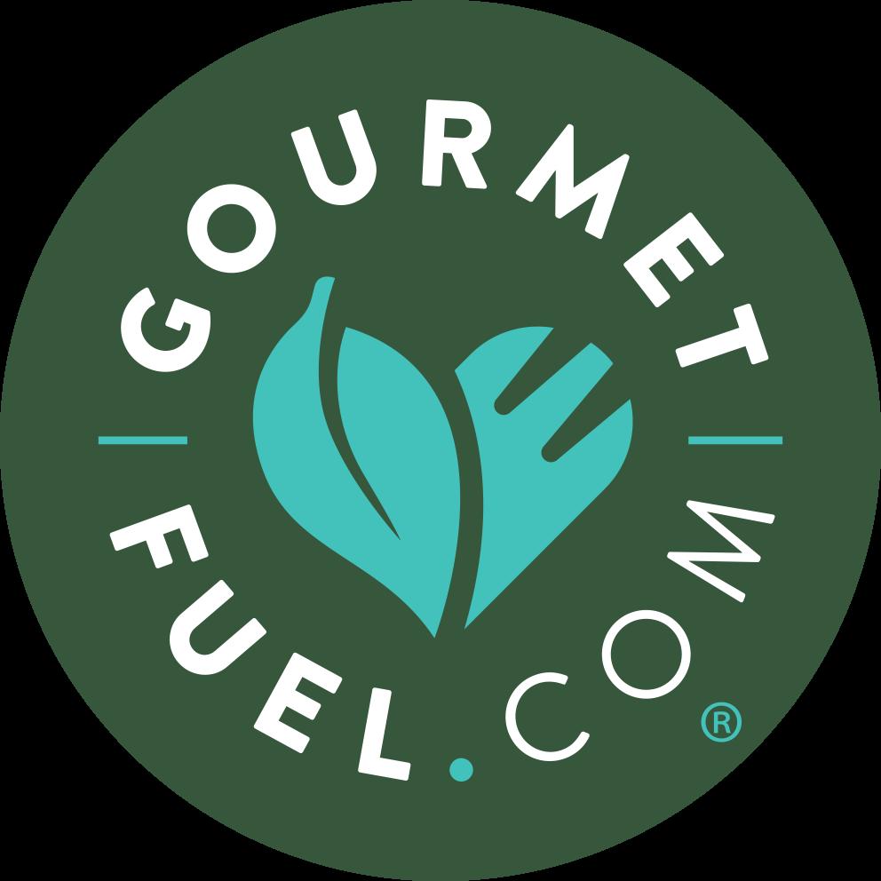 Gourmet Fuel