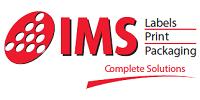 IMS Labels