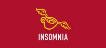 Insomnia (Carmanhall Road)