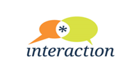 Interaction Group