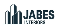 Jabes Interiors Ltd
