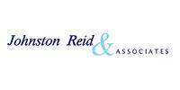 Johnston Reid & Associates