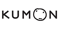 Kumon Europe & Africa Limited