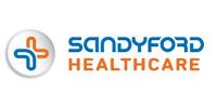 Sandyford Healthcare