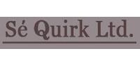 Sé Quirk