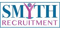 Smyth Recruitment