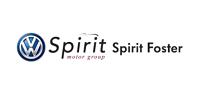 Spirit Foster