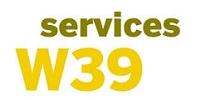 W39 Services