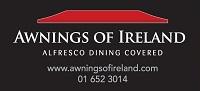 Awnings of Ireland