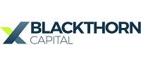 Blackthorn Capital