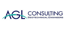AGL  Consulting Engineers