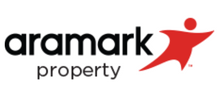 Aramark Property Services