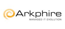 Arkphire Ireland