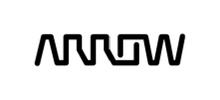 Arrow Enterprise Computing Solutions