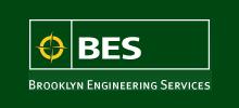 Brooklyn Engineering Services