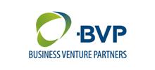 BVP Investments