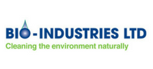 Bio-Industries