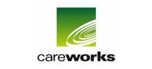 Careworks