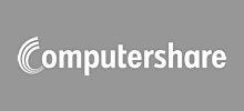 Computershare Services
