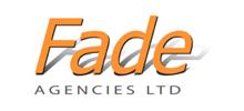 Fade Agencies