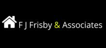 FJ Frisby