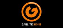 Gaelite