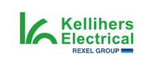 Kellihers Electrical