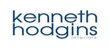 Kenneth Hodgins