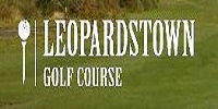 Leopardstown Golf Centre