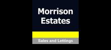 Morrison Estates