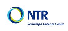 NTR plc