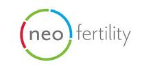 Fertility Clinic, NeoFertility