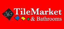 Tile Market