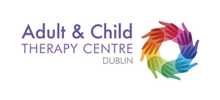 Adult & Child Therapy Centre