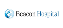 The Beacon Hospital