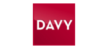 Davy Property Holdings