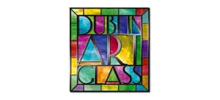 Dublin Stained Glass Supplies