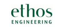 Ethos Engineering