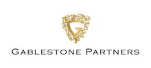 Gablestone Partners