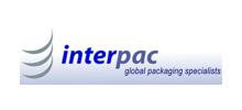 Interpac