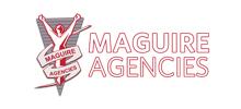 Maguire Agencies
