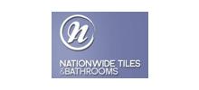 Nationwide Tiles & Bathrooms
